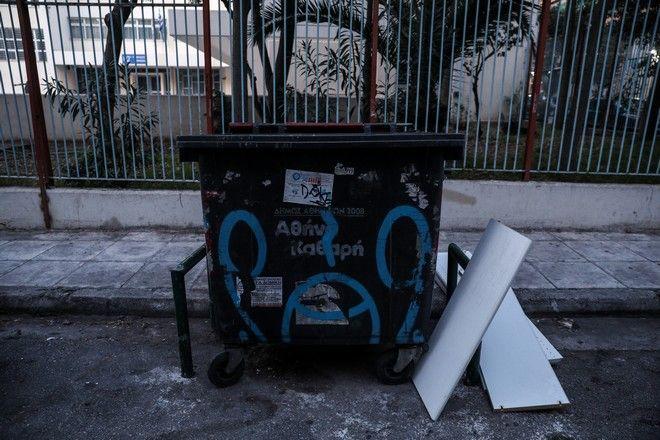 Έρευνες της Ελληνικής Αστυνομίας για την εξαφάνιση 52χρονου στα Πετράλωνα