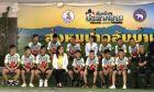 """Ταϊλάνδη: """"Νιώσαμε ένοχοι για το θάνατο του Kunan""""- Οι εφιαλτικές στιγμές μέσα από τα μάτια των παιδιών"""