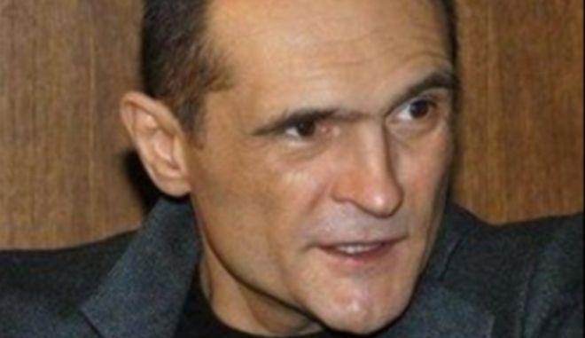 """Βουλγαρία: Στο """"στόχαστρο"""" των εισαγγελικών αρχών ο επιχειρηματίας Βασίλ Μπόζκοφ"""