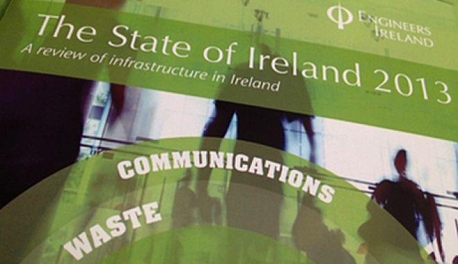 Ιρλανδία: Τα ''μυστικά της επιτυχίας'' στην προσέλκυση επενδυτών-1462€ ο κατώτατος μισθός