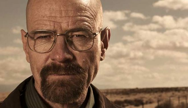 "To ""Breaking Bad"" γίνεται ταινία - Όσα ξέρουμε μέχρι τώρα"
