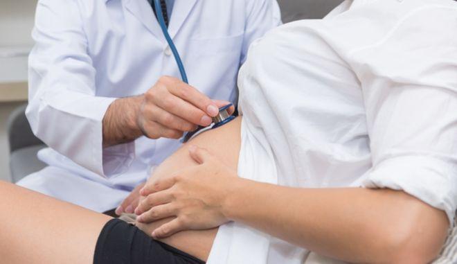 Ποια φάρμακα απαγορεύεται να χορηγούνται σε εγκύους με διπολικές διαταραχές