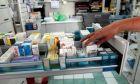 Γερμανία: Ήξεραν για τα κλαπέντα αντικαρκινικά στην Ελλάδα και επέτρεπαν την κυκλοφορία τους