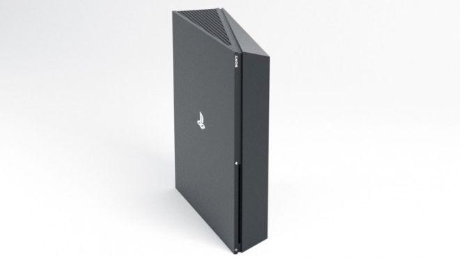 PlayStation 5: Νέα renders μας δίνουν μια τελείως διαφορετική εικόνα