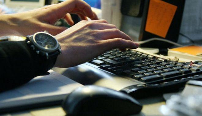 Έδεσσα: 39χρονος έκανε ασελγείς προτάσεις σε ανήλικη μέσω διαδικτύου