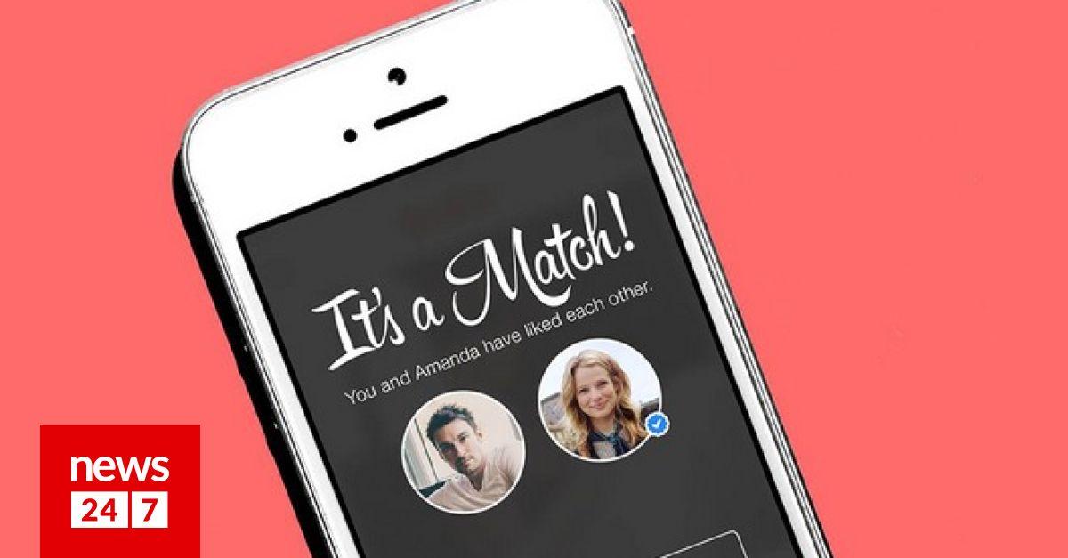 αστεία dating πρωτοσέλιδα 2014 www. online dating bangladesh.com