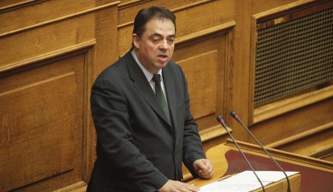 Κωνσταντόπουλος στο Ραδιόφωνο 24/7: H Αθήνα είναι ασφαλής πόλη