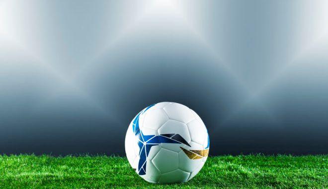 98226070 - football league championship