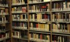 Άνοιξε τις πύλες της η ανακαινισμένη Δημοτική Βιβλιοθήκη Θεσσαλονίκης