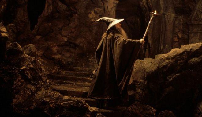 Η σειρά του Lord of the Rings είναι η ακριβότερη στην ιστορία - Ξεπέρασε Disney και Game of Thrones