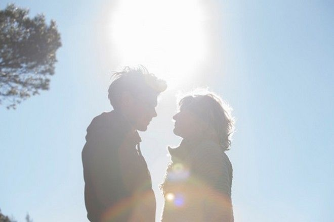 Γαλλικά dating app εγκαινιάστηκε πρόσφατα στην Ινδία