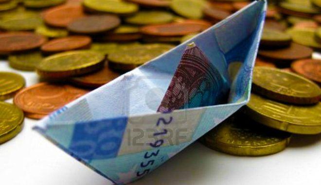 Βλέπουν διάλυση της ευρωζώνης