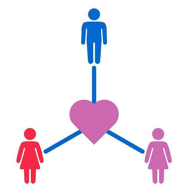 Πολυσυντροφικότητα στην Ελλάδα: Αγάπη, σεξ και κοινωνικά ταμπού