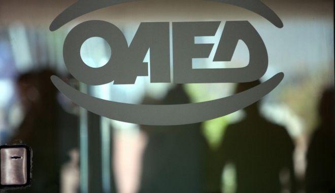 ΟΑΕΔ: Μόνο μέσω διαδικτύου σειρά υπηρεσιών από τη Δευτέρα