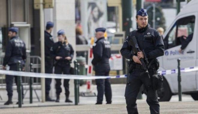 Συναγερμός: Μαχητές του ISIS καθ' οδόν προς την Ευρώπη