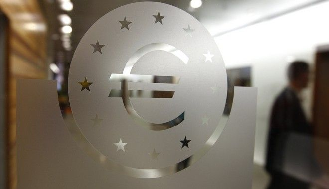EKT: Πιθανή καθυστέρηση στην ανακοίνωση νέων κανόνων για τα κόκκινα δάνεια