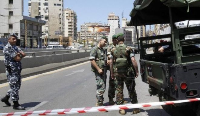 Το Πεκίνο προειδοποιεί τις ΗΠΑ και ζητά να τεθεί το θέμα της Συρίας στον ΟΗΕ
