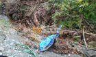 Κακοκαιρία Μπάλλος: Βρέθηκε νεκρός ο 69χρονος αγνοούμενος στην Εύβοια