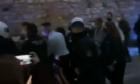 Ηχητικά-ντοκουμέντα από τα Σεπόλια: Βαρβαρότητα και χυδαία φρασεολογία από τους αστυνομικούς