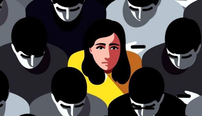 Silicon Valley, μια κοιλάδα αφιλόξενη για τις γυναίκες