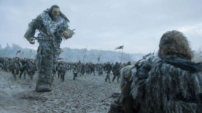 Game of Thrones: Οι τακτικές στις πιο κρίσιμες μάχες