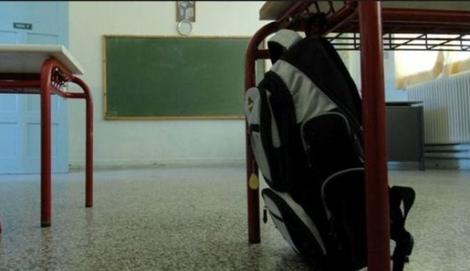 Βόλος: Σε δίκη τρεις μαθητές με την κατηγορία του βιασμού συμμαθητή τους