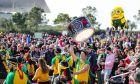 Ίδρυμα Σταύρος Νιάρχος: Το εορταστικό πρόγραμμα για αποκριά και Καθαρά Δευτέρα