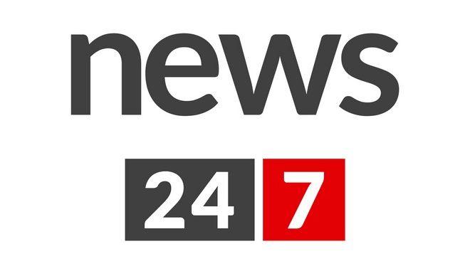 Oι δημοσιογράφοι του News247.gr συμμετέχουν στην απεργία της ΕΣΗΕΑ