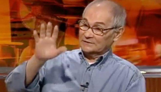 Πέθανε ο Μοσέ Μιζραχί, ο μοναδικός Ισραηλινός σκηνοθέτης με Όσκαρ