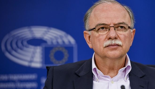 Σύννεφα δυσπιστίας και στην ΕΕ για τα δάνεια του ελληνικού σχεδίου ανάκαμψης και ανθεκτικότητας