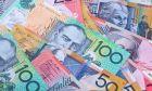 Αυστραλία: Οι δισεκατομμυριούχοι έγιναν 50% πλουσιότεροι κατά την πανδημία