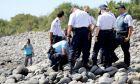 Πτήση MH370: Εμπειρογνώμονες μεταβαίνουν στις Μαλδίβες για την εξέταση νέων ευρημάτων