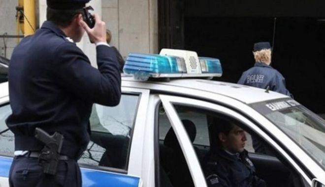 Κρήτη: Αγνοείται 30χρονος από την παραμονή της Πρωτοχρονιάς