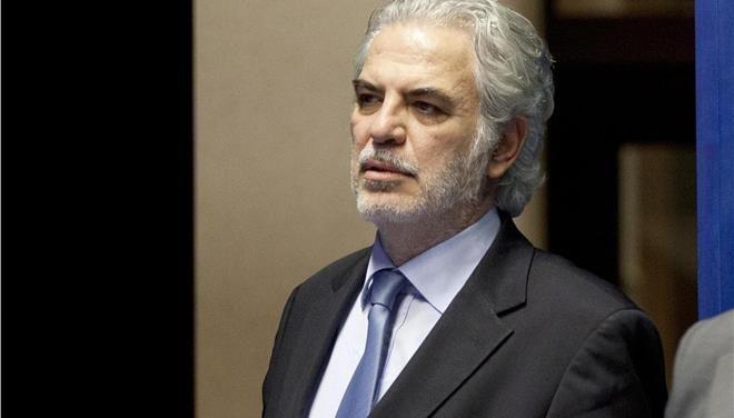 Κύπριος Επίτροπος: Η Ελλάδα δέχεται πίεση λόγω του αυξημένου προσφυγικού ρεύματος