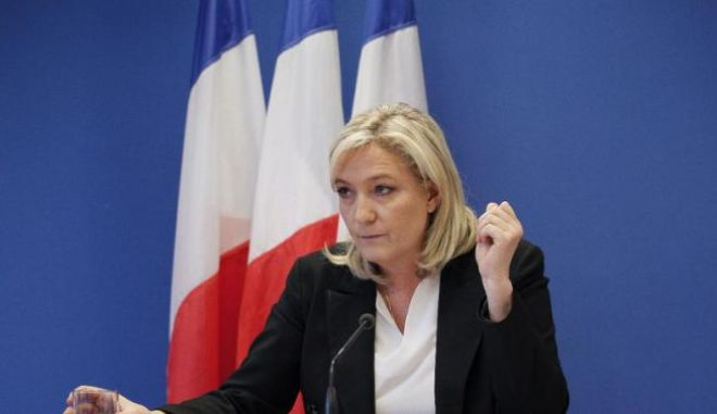 """Δεύτερος γύρος περιφερειακών εκλογών στη Γαλλία. Το στοίχημα Λε Πεν και η """"συμμαχία"""" Σοσιαλιστών και Ρεπουμπλικάνων"""