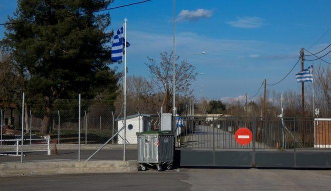 Θράκη: Σε απόγνωση οι επιχειρηματίες για το κλείσιμο των συνόρων