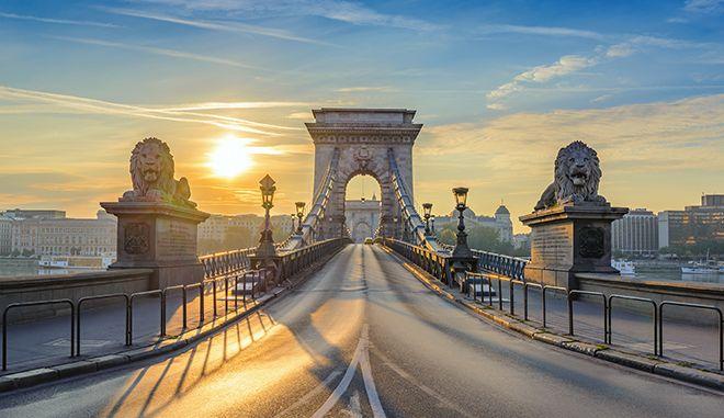 Road Trips: 5 +1 προορισμοί για να ταξιδέψεις οδικώς μέσα στις γιορτές