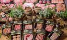 Προϊοντα της Creta Farms