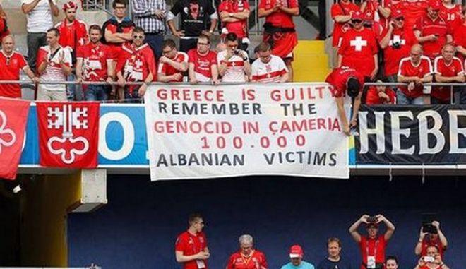 Κοτζιάς: Κάποιοι προσπαθούν να υπονομεύσουν το διάλογο με την Αλβανία
