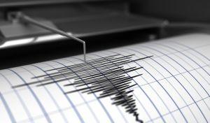 Σεισμός 6,1 ρίχτερ στην Ιαπωνία