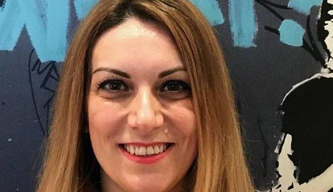 Κ.Σαρικάκη: 'Όταν κλείνει κάτι, δύσκολα ξανανοίγει'