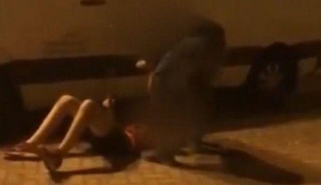Περιστέρι: 12χρονος δέχτηκε επίθεση από γονέα συμμαθητή του - Καταγγελία για ρατσιστική βία