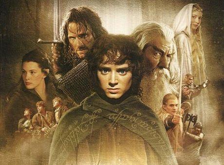 Ποιο Game Of Thrones  Η σειρά