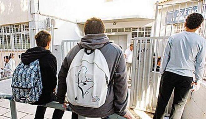 Σοκαριστική καταγγελία για αποπλάνηση 14χρονων αγοριών στο Αγρίνιο