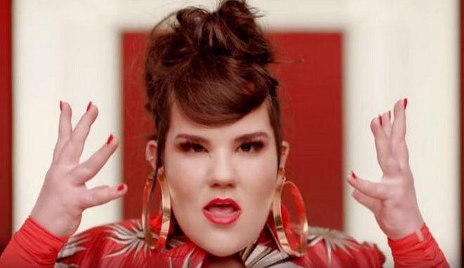 Κρίνε το σημερινό ημιτελικό της Eurovision
