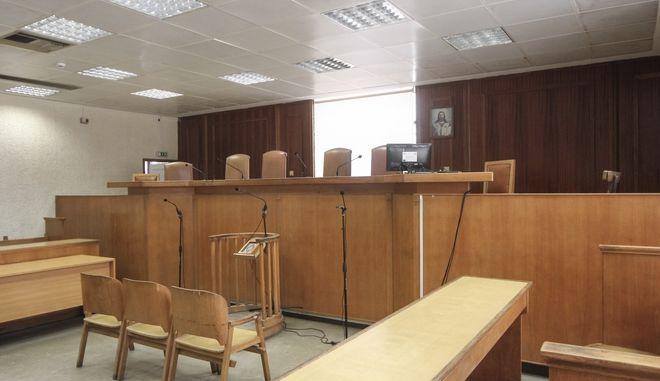 Παρέμβαση εισαγγελέα για το πρωτοσέλιδο της εφημερίδας Μακελειό