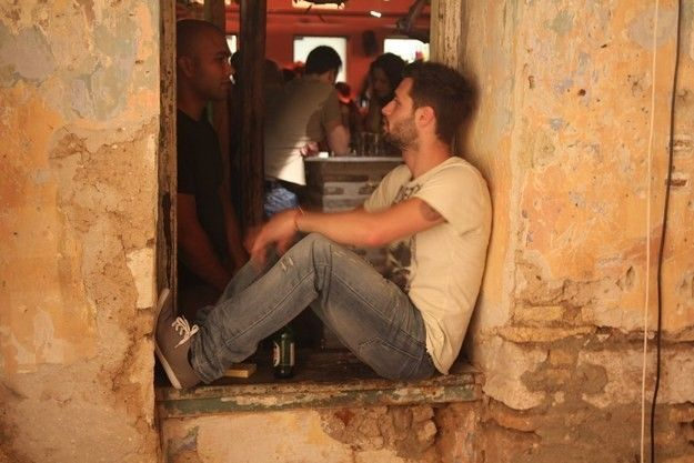 #ImAnAthenian: Οι 20+1 λόγοι για να ζήσει κανείς τη μαγεία της Αθήνας