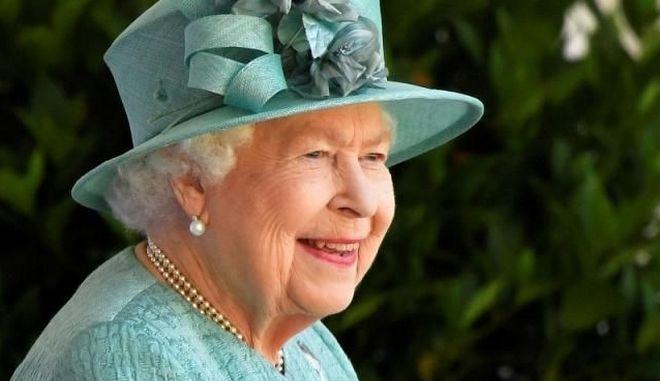 Ελισάβετ: Λιτή τελετή για τα 94α γενέθλιά της λόγω κορονοϊού
