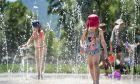 Καύσωνας: Πάνω από 200 νεκροί σε ΗΠΑ και Καναδά - Πρωτοφανείς θερμοκρασίες