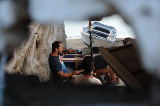 Σειρηνάκης: Πώς το ελληνικό δημόσιο έχασε 40 εκατ. ευρώ από την ταινία της Τζούλιας